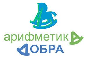05-logo_8c6ea
